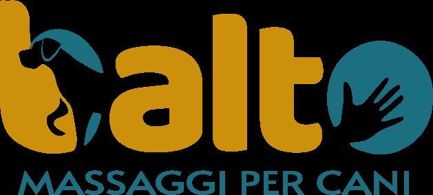 Balto Logo